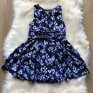 Kate Spade • Floral Dress